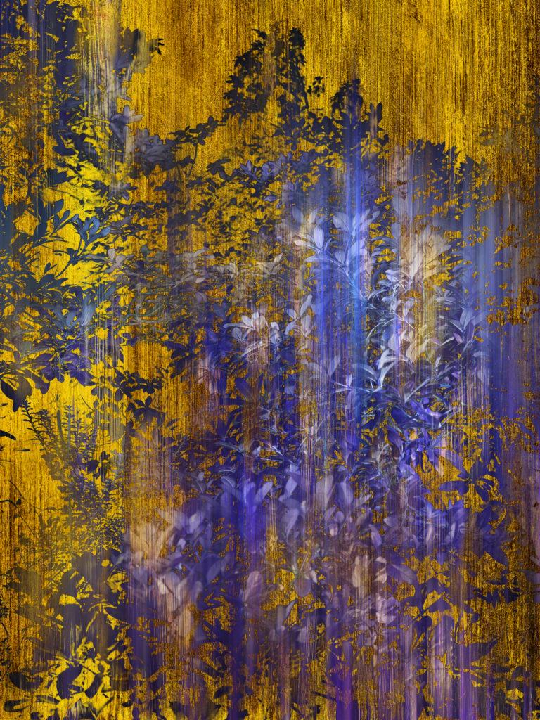 Arpad Polgar, Midnight Overflow, ed. 3+1ap tailles 100x75 cm à CHF 5'500.- ou 70x52 cm à CHF 4'000.-