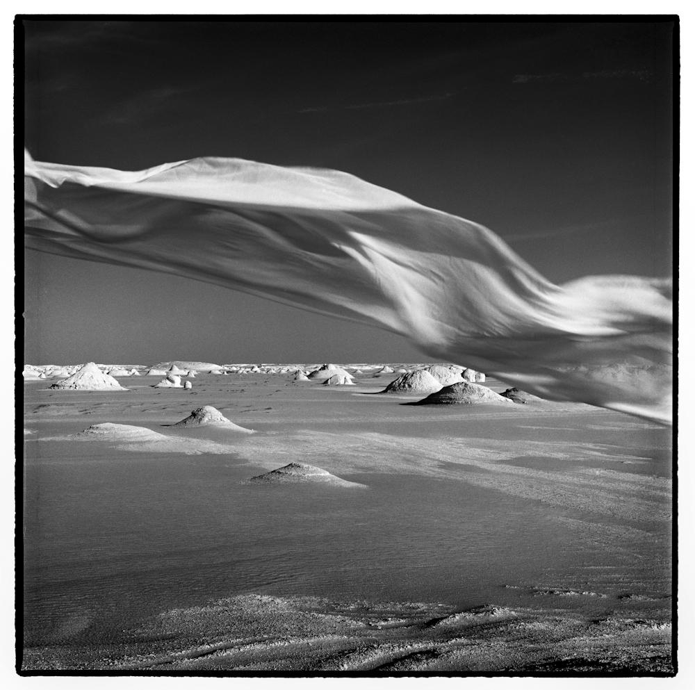 Aline Kundig, Photographie, Baryté Fine Art, 2007, Edition 2/8, 40x40cm, CHF 2000.-, 1x1m, CHF 3000.-