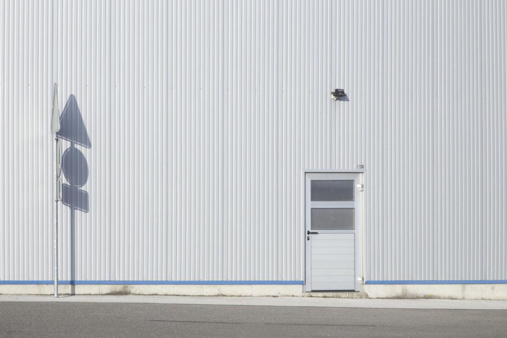 Adrien Sgandurra, Photographie