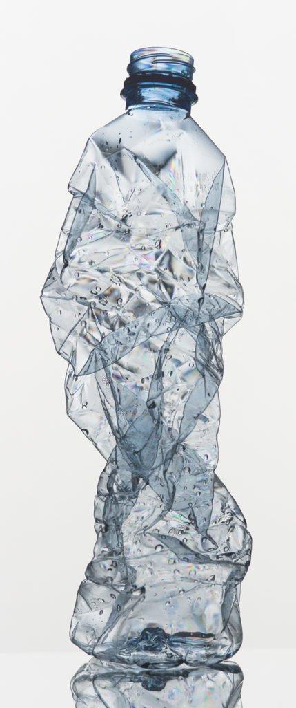 Christiane Grimm, Photographs, Transfiguration, 167x70cm, Ink Jet on aluminium, 2009-2013, CHF 7000.-
