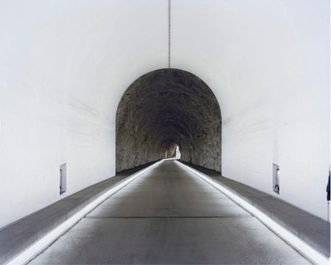 Adrien Sgandurra, Hydro I, 50x40cm, Edition 1/5, CHF 1500.-